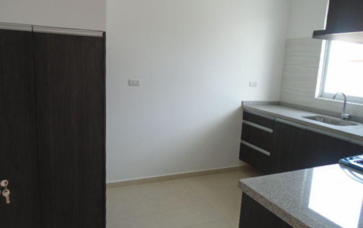 Foto de casa en venta en, sonterra, querétaro, querétaro, 1017537 no 05