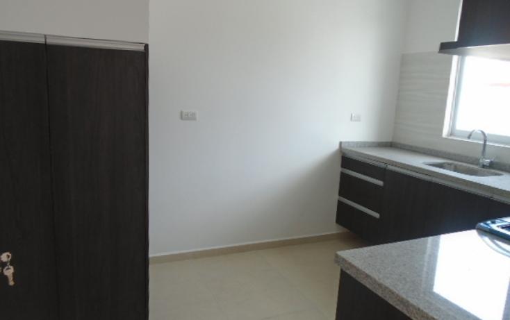 Foto de casa en venta en  , sonterra, querétaro, querétaro, 1017537 No. 05