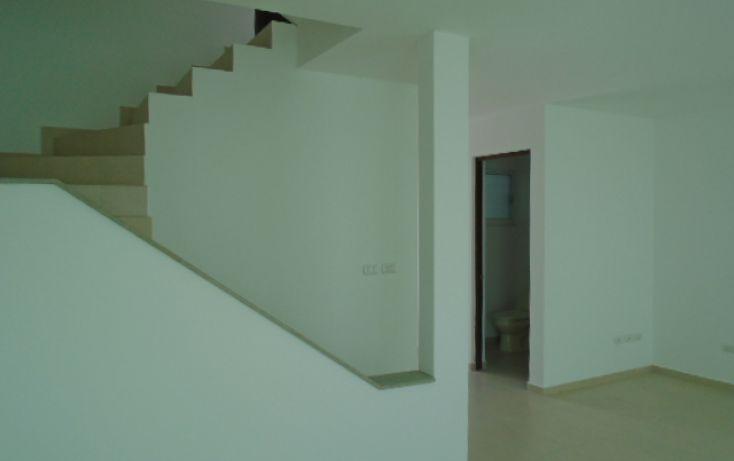Foto de casa en venta en, sonterra, querétaro, querétaro, 1017537 no 06