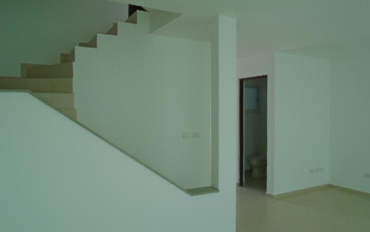Foto de casa en venta en  , sonterra, querétaro, querétaro, 1017537 No. 06