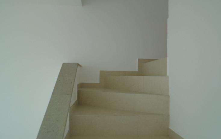 Foto de casa en venta en  , sonterra, querétaro, querétaro, 1017537 No. 07