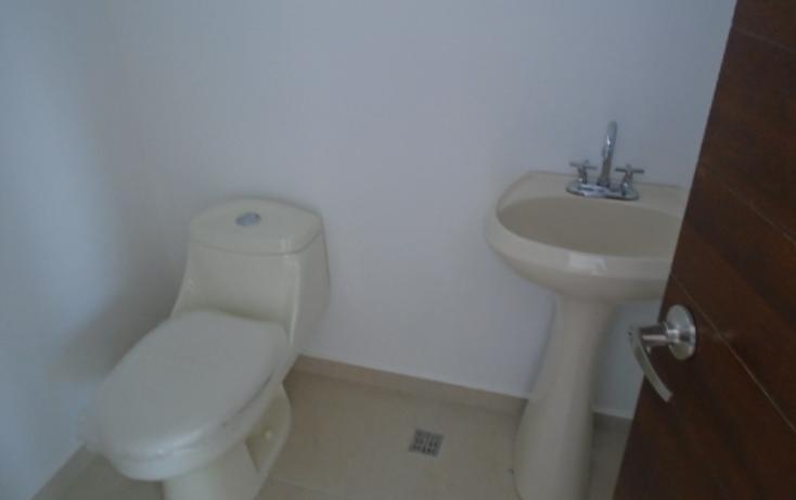 Foto de casa en venta en  , sonterra, querétaro, querétaro, 1017537 No. 08