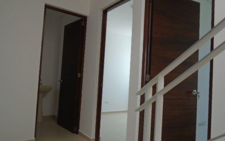 Foto de casa en venta en, sonterra, querétaro, querétaro, 1017537 no 09