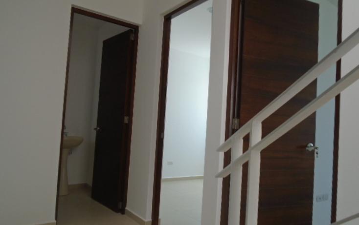 Foto de casa en venta en  , sonterra, querétaro, querétaro, 1017537 No. 09