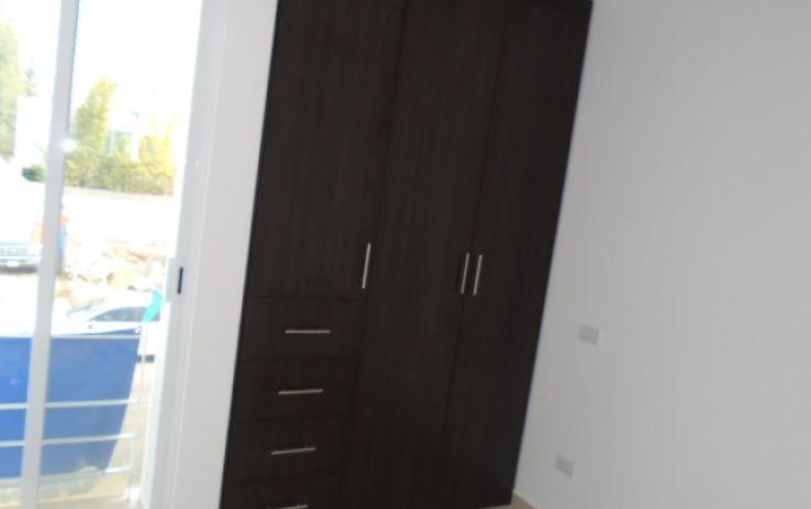 Foto de casa en venta en, sonterra, querétaro, querétaro, 1017537 no 10