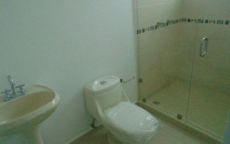 Foto de casa en venta en, sonterra, querétaro, querétaro, 1017537 no 11