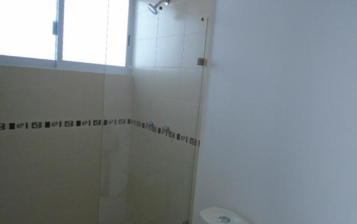 Foto de casa en venta en  , sonterra, querétaro, querétaro, 1017537 No. 12