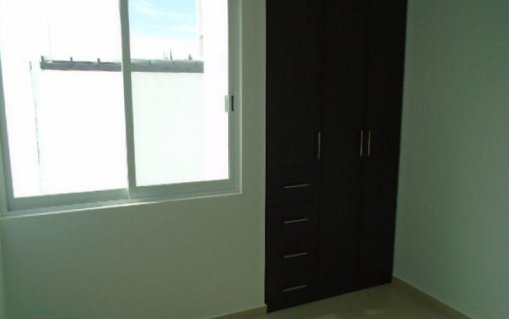 Foto de casa en venta en, sonterra, querétaro, querétaro, 1017537 no 13