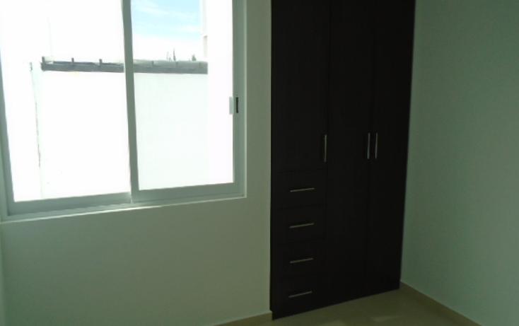 Foto de casa en venta en  , sonterra, querétaro, querétaro, 1017537 No. 13