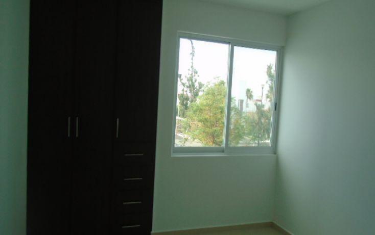 Foto de casa en venta en, sonterra, querétaro, querétaro, 1017537 no 14