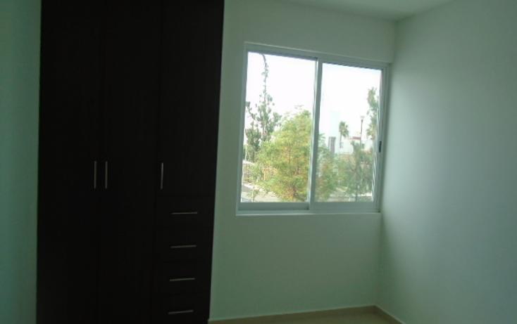 Foto de casa en venta en  , sonterra, querétaro, querétaro, 1017537 No. 14