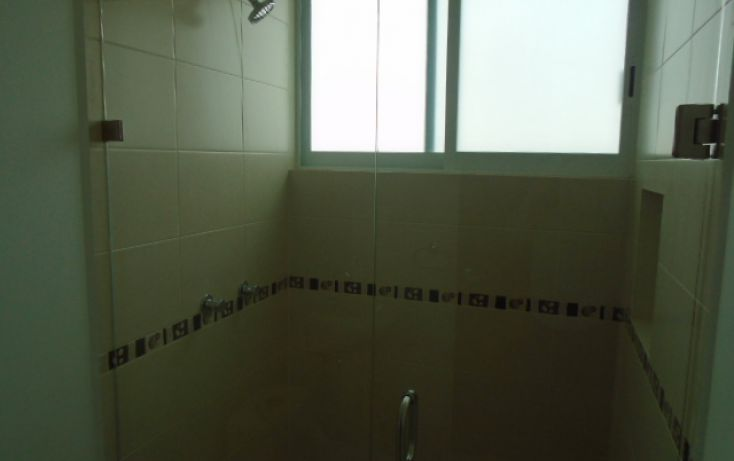 Foto de casa en venta en, sonterra, querétaro, querétaro, 1017537 no 15