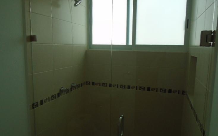 Foto de casa en venta en  , sonterra, querétaro, querétaro, 1017537 No. 15