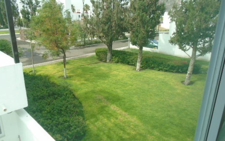 Foto de casa en venta en  , sonterra, querétaro, querétaro, 1017537 No. 16