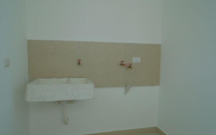 Foto de casa en venta en, sonterra, querétaro, querétaro, 1017537 no 17
