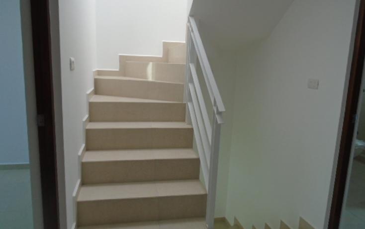 Foto de casa en venta en  , sonterra, querétaro, querétaro, 1017537 No. 18