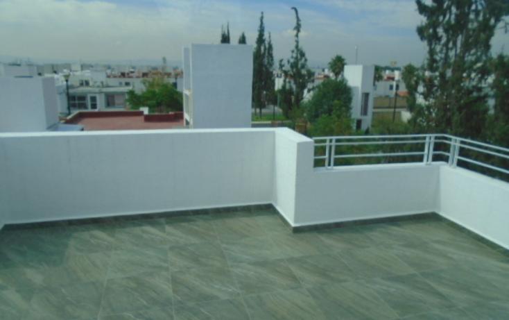 Foto de casa en venta en  , sonterra, querétaro, querétaro, 1017537 No. 19