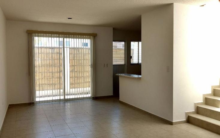 Foto de casa en renta en  , sonterra, querétaro, querétaro, 1091993 No. 01