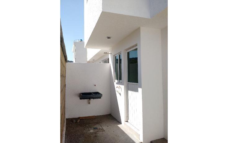 Foto de casa en condominio en renta en, sonterra, querétaro, querétaro, 1091993 no 05