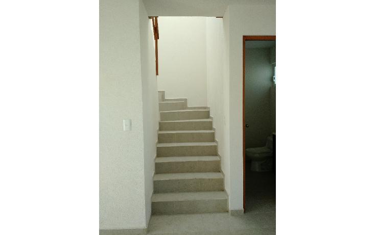 Foto de casa en condominio en renta en, sonterra, querétaro, querétaro, 1091993 no 06