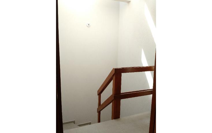 Foto de casa en condominio en renta en, sonterra, querétaro, querétaro, 1091993 no 07