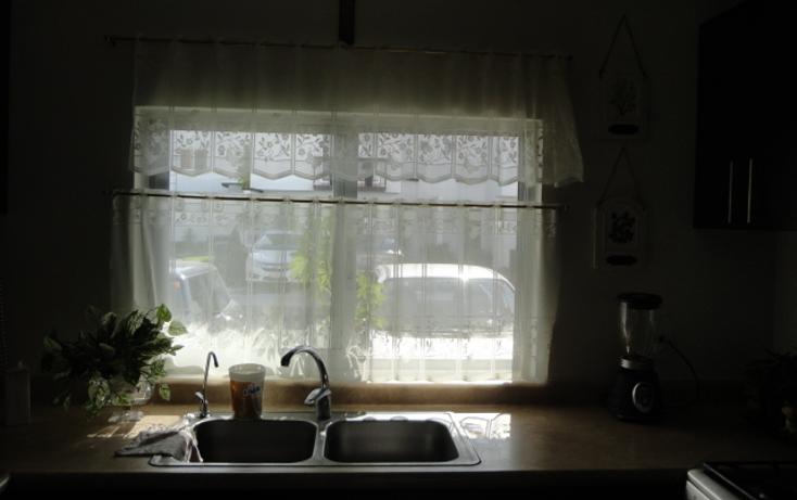 Foto de casa en renta en  , sonterra, querétaro, querétaro, 1093543 No. 02