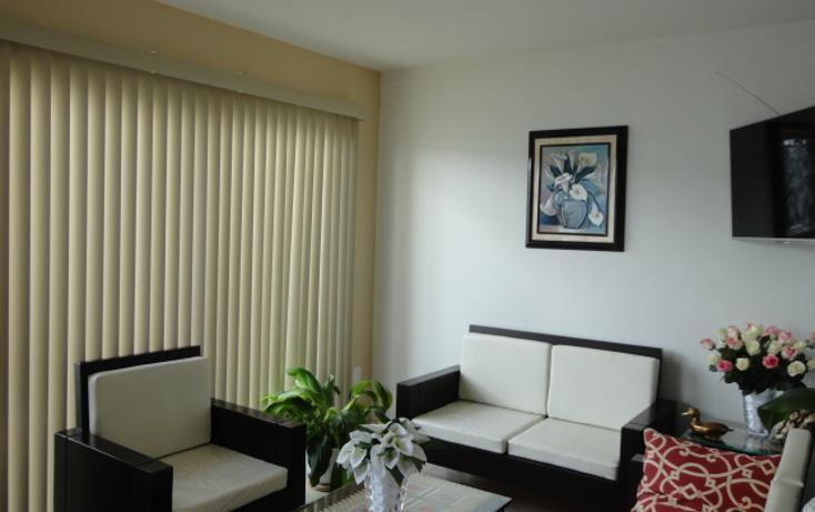 Foto de casa en renta en  , sonterra, querétaro, querétaro, 1093543 No. 04