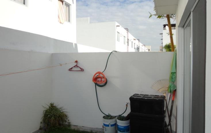 Foto de casa en renta en  , sonterra, querétaro, querétaro, 1093543 No. 05