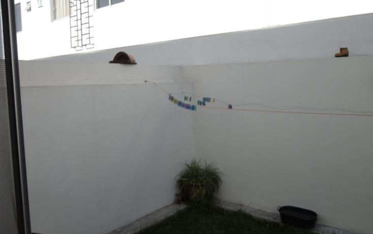 Foto de casa en renta en  , sonterra, querétaro, querétaro, 1093543 No. 06