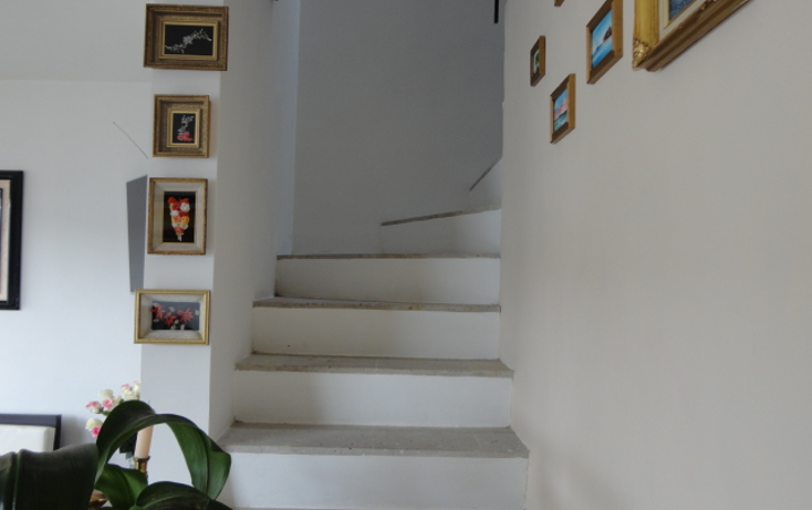 Foto de casa en renta en  , sonterra, querétaro, querétaro, 1093543 No. 07