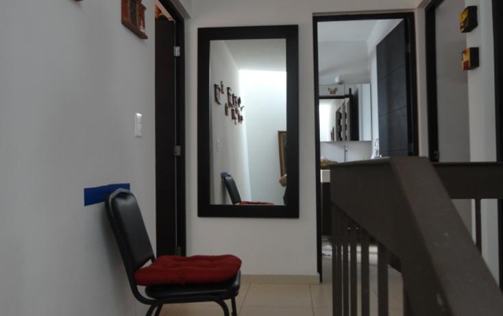 Foto de casa en renta en  , sonterra, querétaro, querétaro, 1093543 No. 08