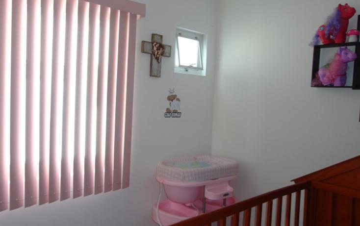 Foto de casa en renta en  , sonterra, querétaro, querétaro, 1093543 No. 12