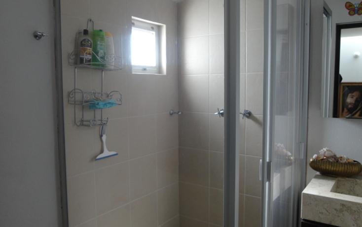 Foto de casa en renta en  , sonterra, querétaro, querétaro, 1093543 No. 13