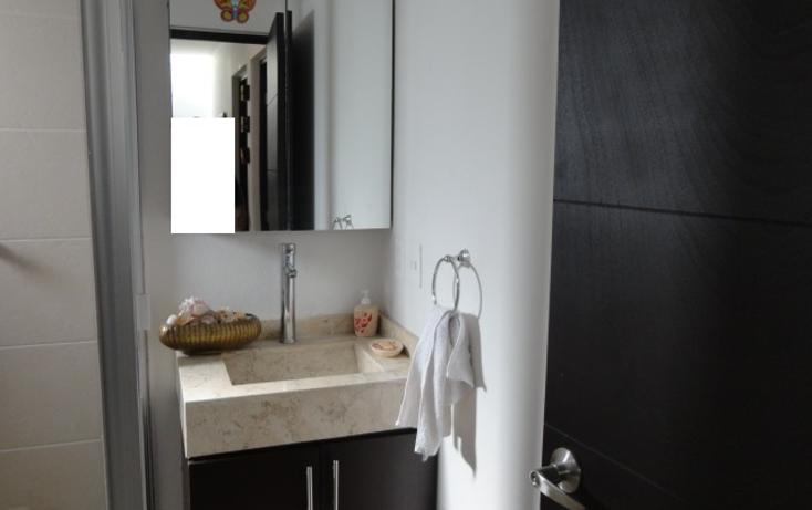 Foto de casa en renta en  , sonterra, querétaro, querétaro, 1093543 No. 14