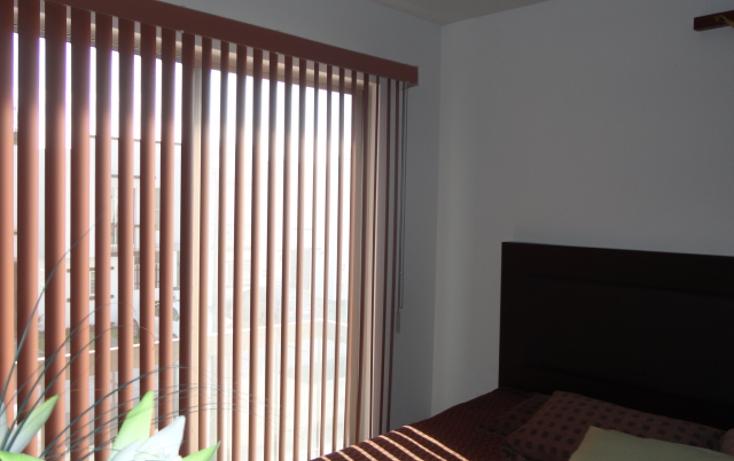 Foto de casa en renta en  , sonterra, querétaro, querétaro, 1093543 No. 16