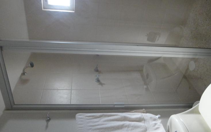 Foto de casa en renta en  , sonterra, querétaro, querétaro, 1093543 No. 17