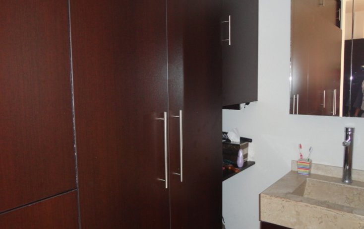 Foto de casa en renta en  , sonterra, querétaro, querétaro, 1093543 No. 18