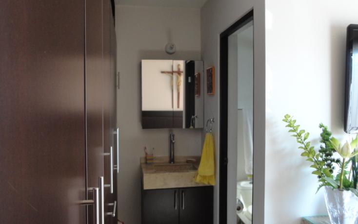 Foto de casa en renta en  , sonterra, querétaro, querétaro, 1093543 No. 19
