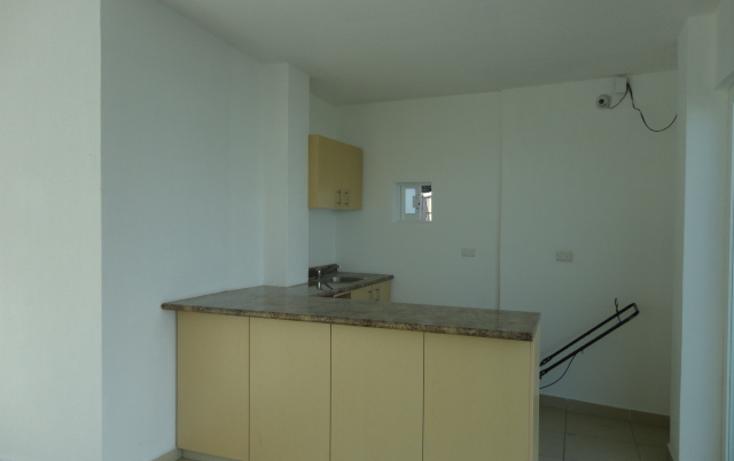 Foto de casa en renta en  , sonterra, querétaro, querétaro, 1093543 No. 22