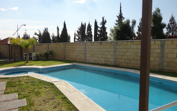 Foto de casa en renta en  , sonterra, querétaro, querétaro, 1093543 No. 23