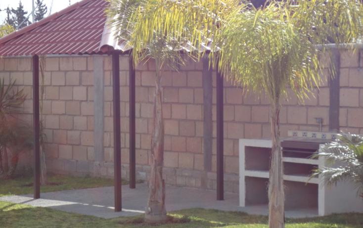 Foto de casa en renta en  , sonterra, querétaro, querétaro, 1093543 No. 24