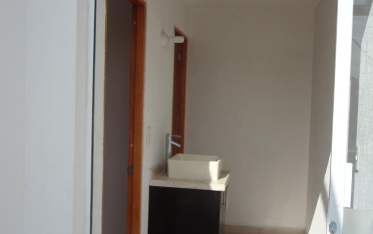 Foto de casa en renta en  , sonterra, querétaro, querétaro, 1093543 No. 25
