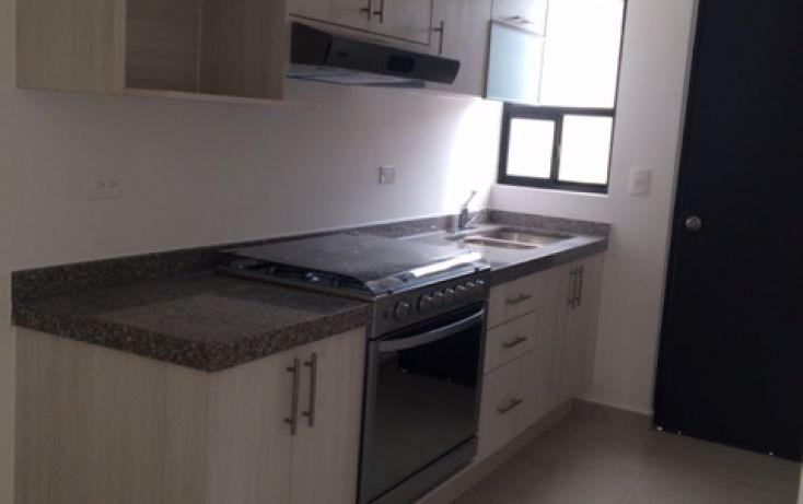 Foto de casa en renta en, sonterra, querétaro, querétaro, 1135449 no 04