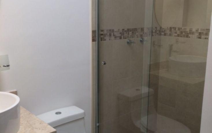 Foto de casa en renta en, sonterra, querétaro, querétaro, 1135449 no 06
