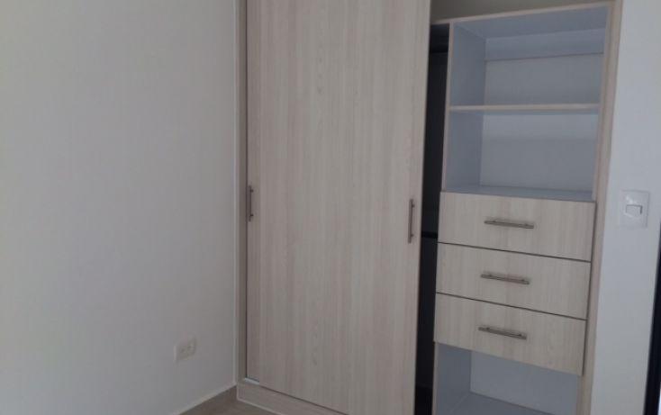 Foto de casa en renta en, sonterra, querétaro, querétaro, 1135449 no 07