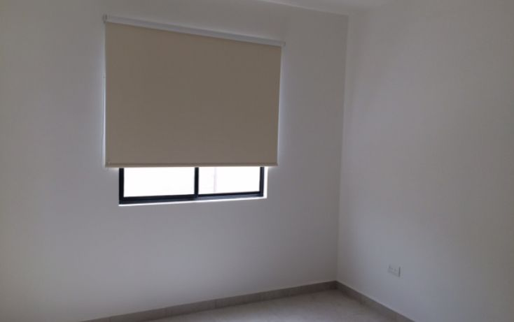 Foto de casa en renta en, sonterra, querétaro, querétaro, 1135449 no 08