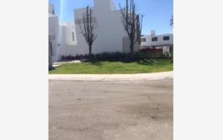 Foto de casa en venta en  , sonterra, querétaro, querétaro, 1271177 No. 03