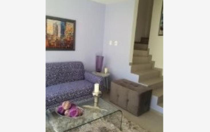 Foto de casa en venta en  , sonterra, querétaro, querétaro, 1271177 No. 04