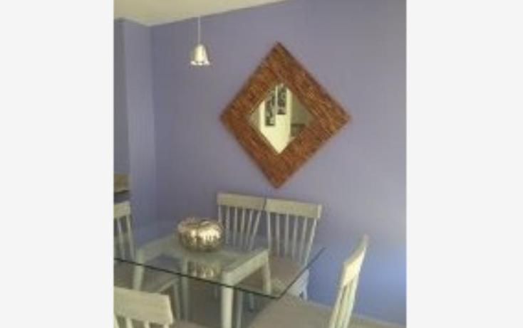 Foto de casa en venta en  , sonterra, querétaro, querétaro, 1271177 No. 05