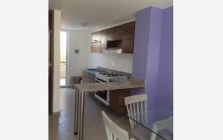 Foto de casa en venta en  , sonterra, querétaro, querétaro, 1271177 No. 06